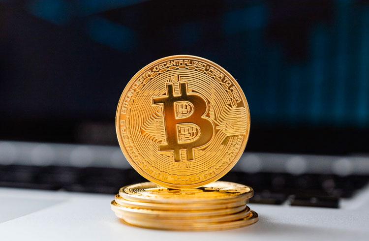 Samy Dana dá o braço a torcer e fala sobre fundos de Bitcoin