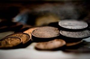 Se cuida, BNB: Coinbase planeja lançar seu próprio token