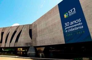 STJ decide em favor de exchange em caso de pirâmide de criptomoedas