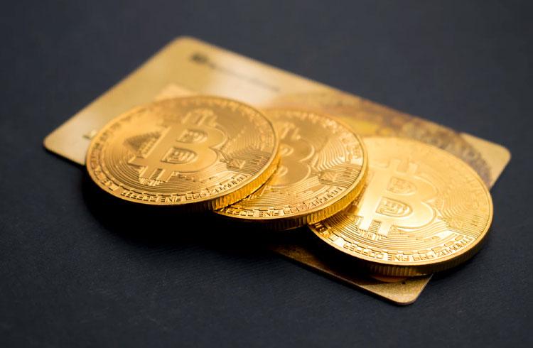 Tesla aceita Bitcoin como pagamento e vira nó da rede