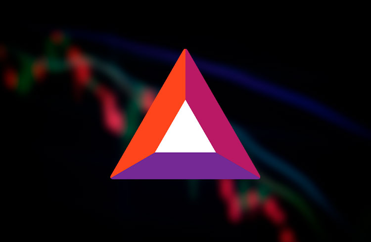 Token BAT é integrado à rede da Binance em nova expansão