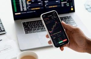 Token ERC-20 acumula alta de 175% mesmo durante baixa do mercado
