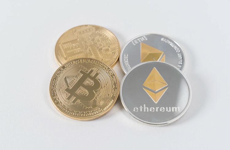 Trader abre seu portfólio de R$ 56,4 milhões e revela suas criptomoedas