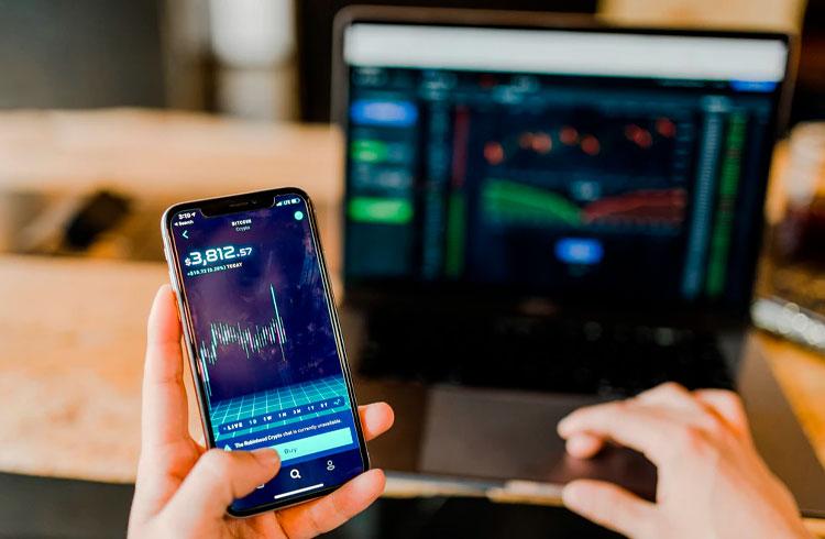 Trader dá importantes dicas para lucrar ao máximo com criptomoedas