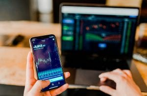 Trader faz token subir 320% e afirma: Binance Smart Chain é o futuro