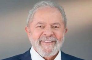 """Veja os riscos do """"Efeito Lula"""" no mercado financeiro"""