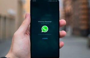 WhatsApp Pay é liberado no Brasil; Visa e Mastercard vão usar