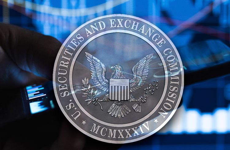 XRP não tem a ver com Bitcoin ou Ethereum, diz SEC