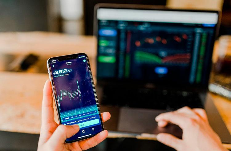 3 criptomoedas para superar lucros do Bitcoin no curto prazo