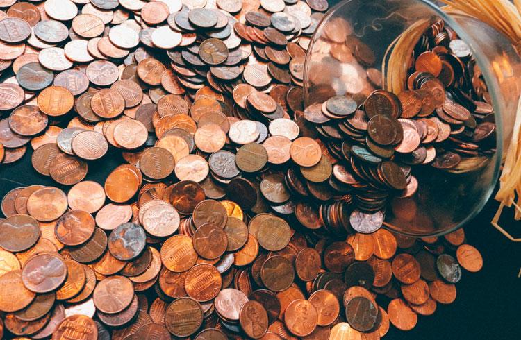 3 criptomoedas que podem dar mais lucros que o Bitcoin