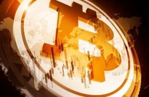 5 criptomoedas podem desbancar o Bitcoin durante a alta
