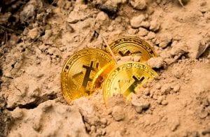 Bitcoin corrige enquanto Cardano e Binance Coin crescem