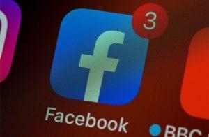 Facebook pode revelar que detém Bitcoin amanhã, indicam rumores