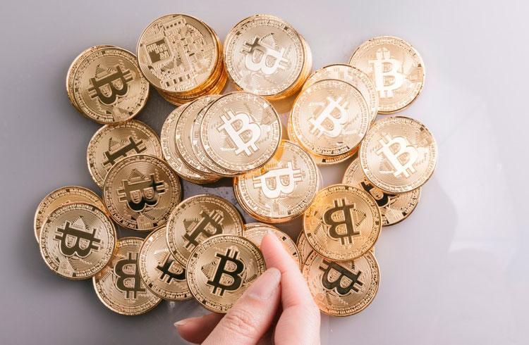 África atinge recorde de volume em Bitcoins negociados