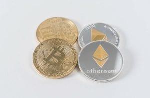 """""""Agora é hora de comprar Ethereum, não Bitcoin"""", diz Mark Cuban"""