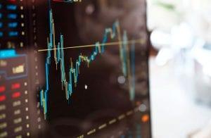Além da Coinbase: 5 empresas de criptomoedas que querem abrir capital