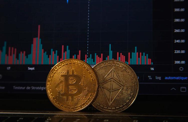 5 leis importantes da análise técnica melhores moedas para investir em criptomoeda