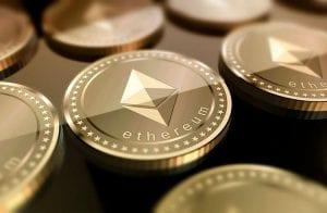 Alta do Ethereum não tem freio e pode superar o Bitcoin, apontam dados