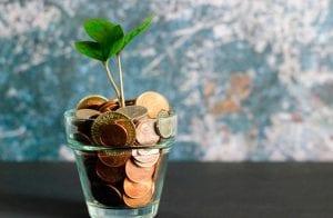 Analista indica 3 airdrops de tokens para lucrar; saiba como participar