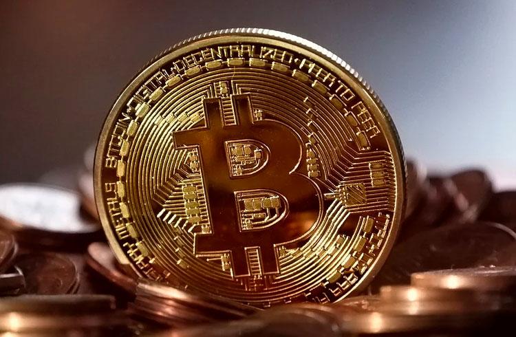 Apesar da alta, nunca foi tão caro enviar um Bitcoin