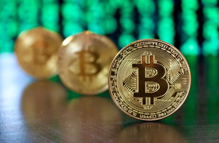 Atualização do Bitcoin muito aguardada pode gerar divisão da rede
