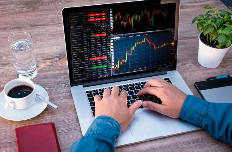 Binance Coin está prestes a superar o Ethereum, afirma trader