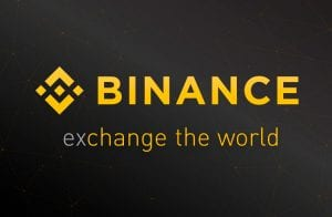 Binance paralisa saques de Bitcoin, BNB, DOGE e XRP; entenda o motivo