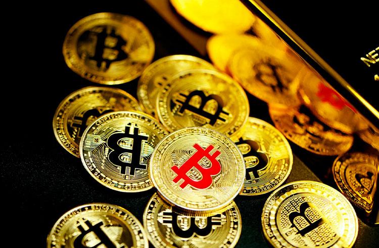 Bitcoin ajudando a salvar o balanço de empresas deficitárias? O inimaginável aconteceu