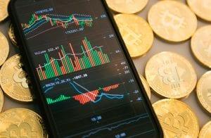 Bitcoin atinge US$ 70 mil até o fim de abril, prevê analista