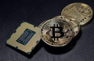 Bitcoin deve parar com mineração, diz cofundador da Ripple