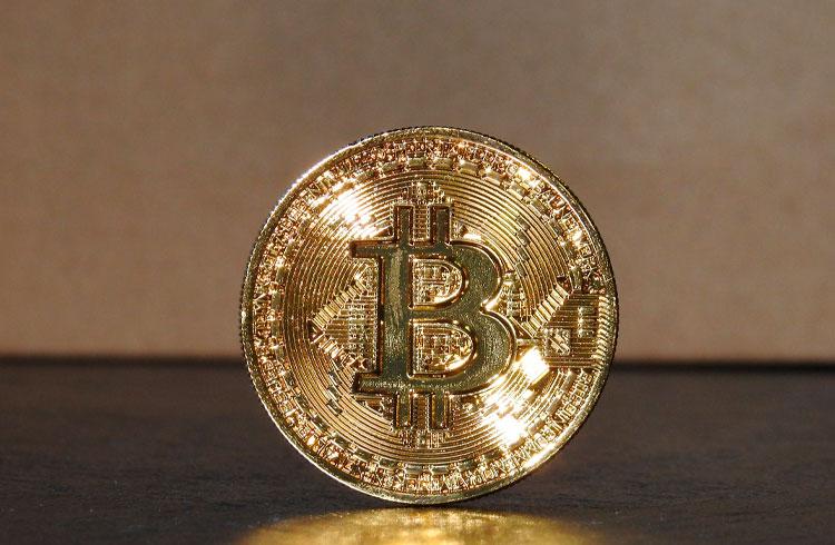 Bitcoin encerra o primeiro trimestre como aplicação mais rentável