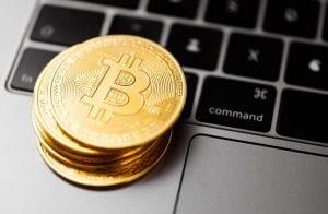Bitcoin pode disparar US$ 10 mil em apenas um dia, diz trader