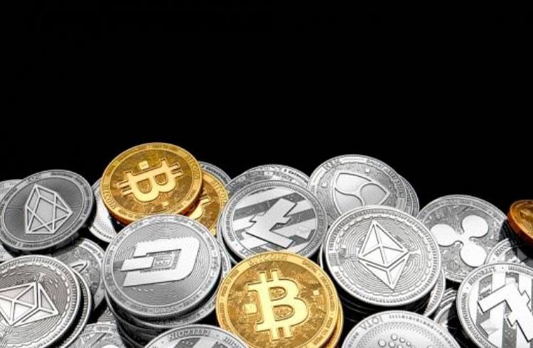 """Bitcoin pode """"ficar no chinelo"""" diante do potencial de valorização de 3 criptos dos segmentos NFT e DeFi nos próximos anos; conheça"""