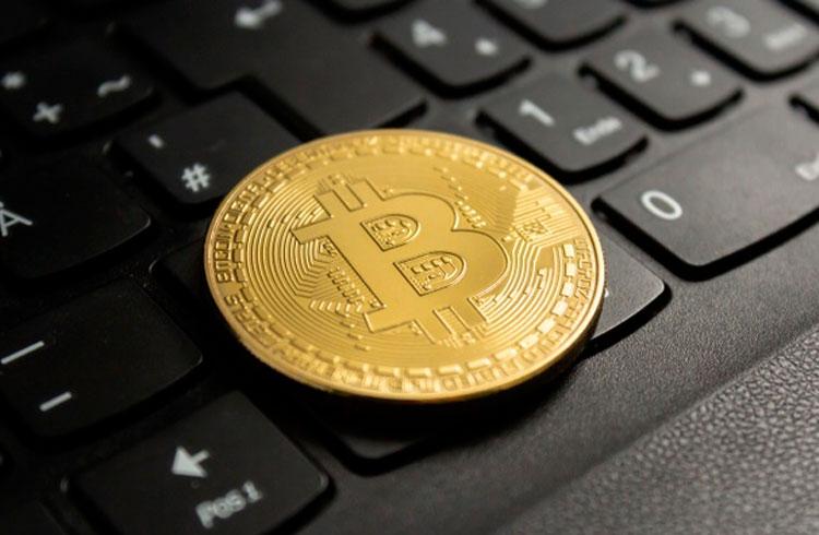 Bitcoin segue valorizando enquanto Dogecoin dispara 80%