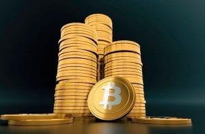 Bitcoin vai superar US$ 1 milhão em 5 anos, diz famoso autor