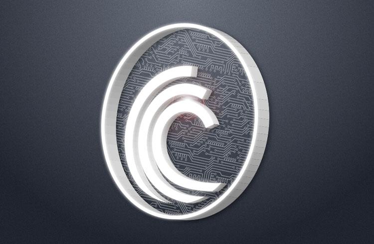 BitTorrent Token dispara 1.000% em 1 mês; entenda o motivo