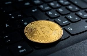 Brasileiros negociam R$ 27 bilhões em Bitcoin de janeiro até março