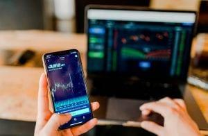 Cardano pode superar o Bitcoin durante esta alta, diz analista