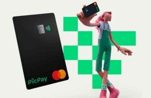 Cartão PicPay vale a pena? Veja análise