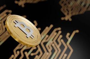 China começa a perder dominância na mineração de Bitcoin