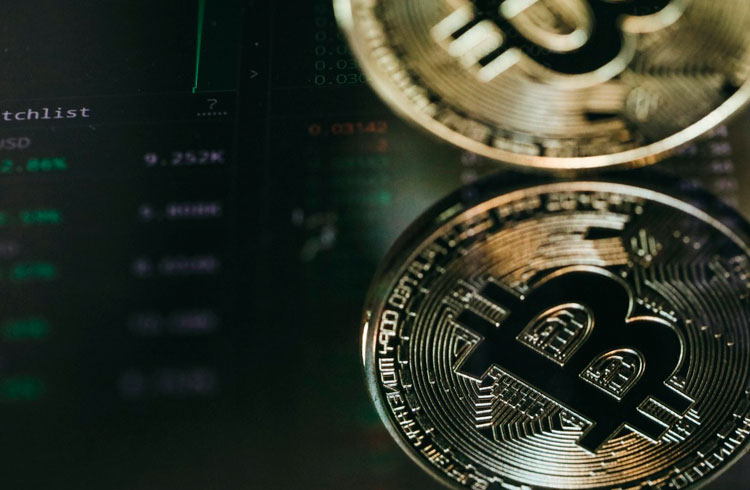 China se rende ao Bitcoin e chama de investimento alternativo