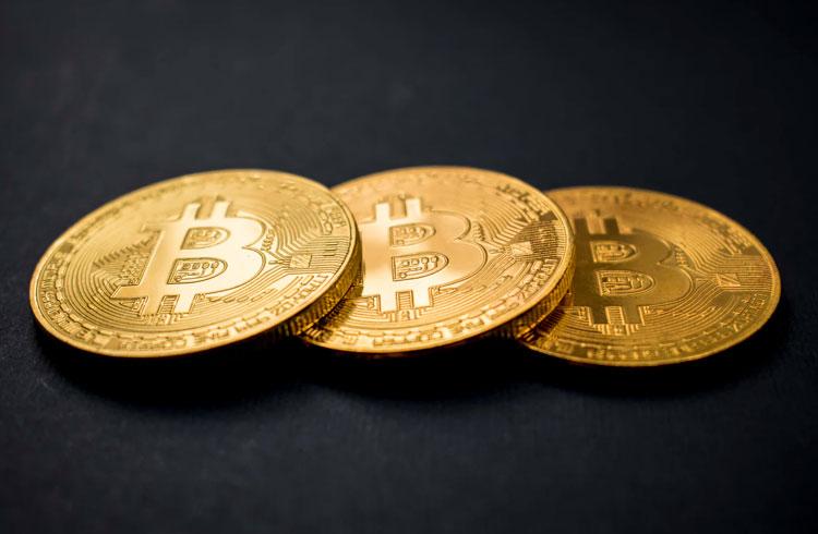 Coluna do TradingView: altcoins superam performance do Bitcoin