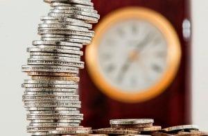 Conheça os launchpads, plataformas para pré-venda de tokens