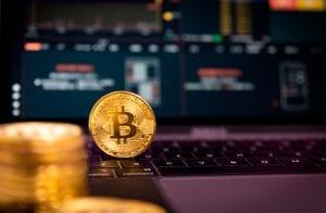 Correção do Bitcoin: 5 criptomoedas para comprar a lucrar enquanto isso