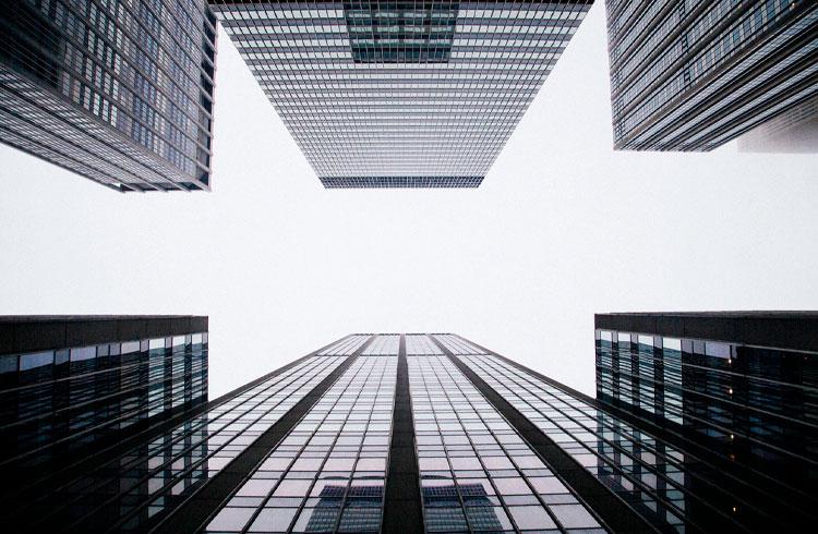 Debate Descentralizado: tokenização imobiliário, um mercado trilionário