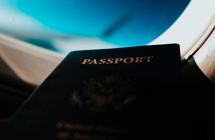 Deputado propõe passaporte em blockchain para brasileiros vacinados