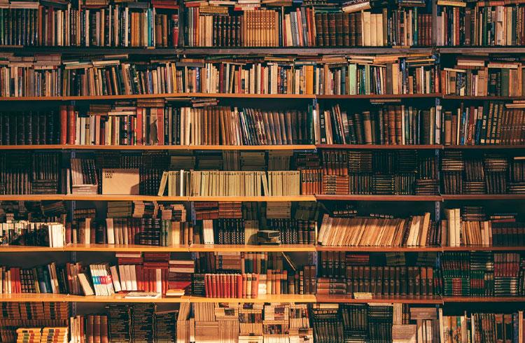 Dia do Livro: confira bons livros sobre Bitcoin e blockchain
