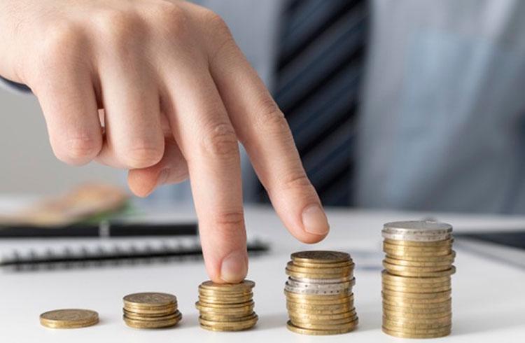 Empresa que previu alta de 2017 indica 3 criptomoedas para investir