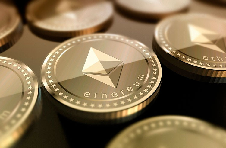 Ethereum será salvo por outra criptomoeda, afirma Tyler Swope