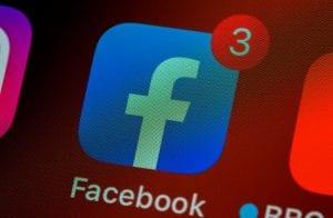 Facebook pretende lançar sua moeda digital ainda este ano